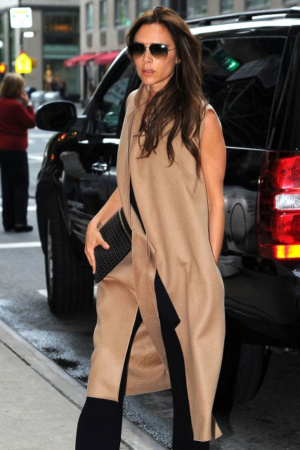 victoria-beckham-new-york-garticle-5