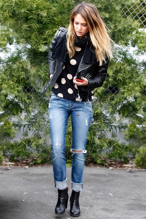 Jessica-Alba-2013-Style_zpsdc35625f